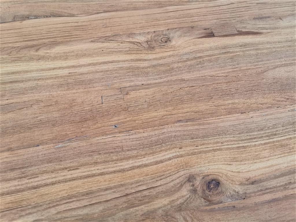 massivholz-tischplatte-baumkante-altholz-teak_mb-490 (9)