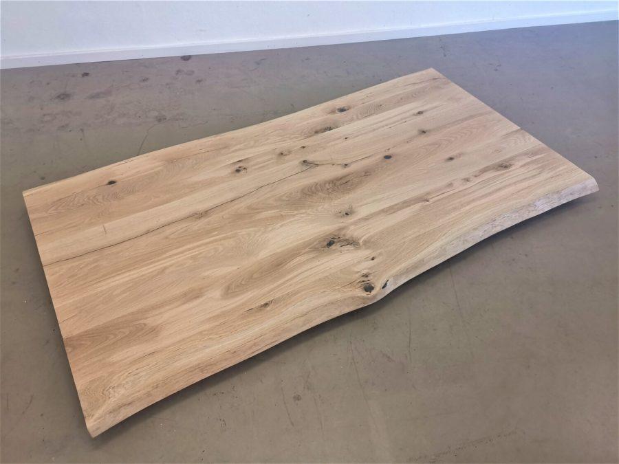 massivholz-tischplatte-baumkante-asteiche-gebleicht_mb-494 (2)