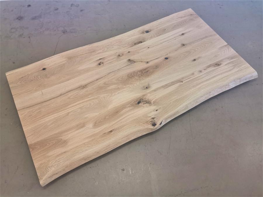massivholz-tischplatte-baumkante-asteiche-gebleicht_mb-494 (3)