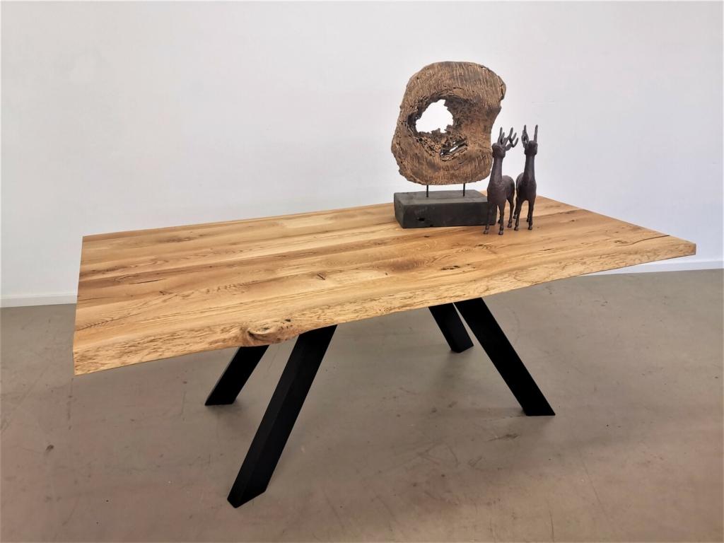 massivholz-tischplatte-baumkante-asteiche_mb-484 (11)