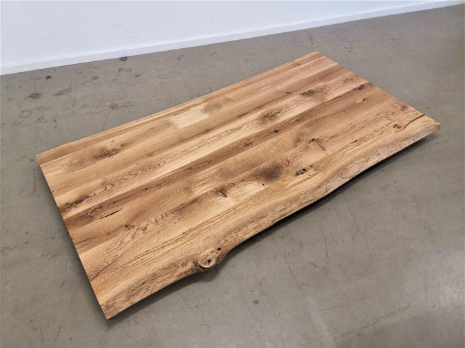 massivholz-tischplatte-baumkante-asteiche_mb-484 (2)