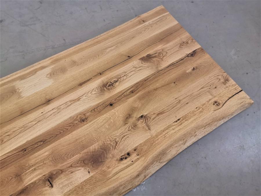 massivholz-tischplatte-baumkante-asteiche_mb-484 (6)