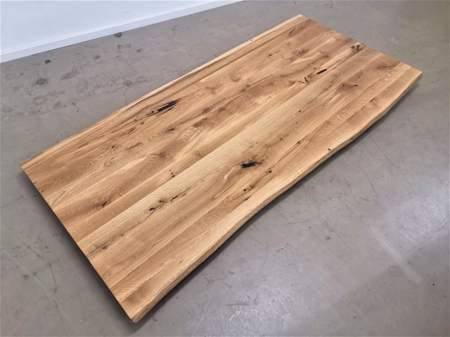 massivholz-tischplatte-baumkante-asteiche_mb-81 (1)
