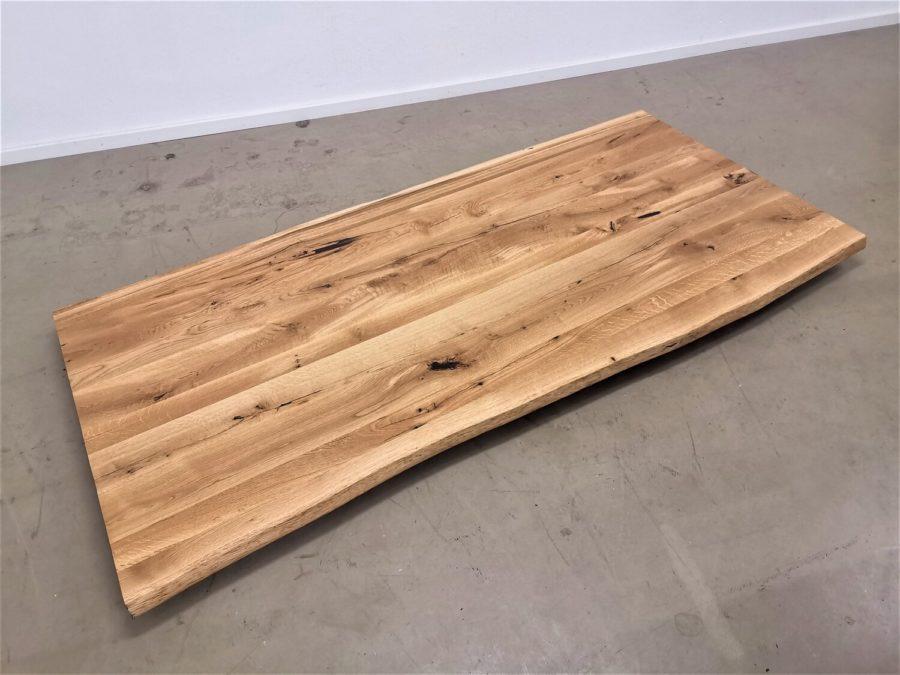 massivholz-tischplatte-baumkante-asteiche_mb-81 (2)