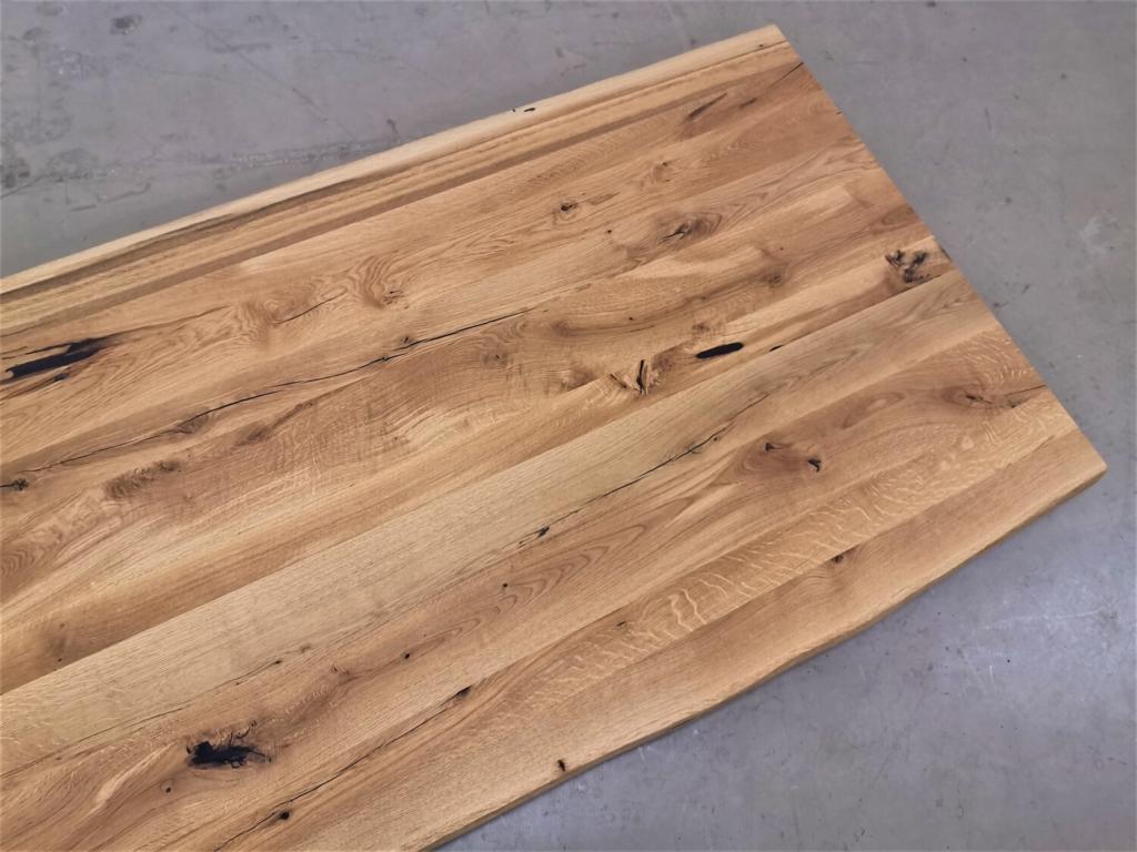 massivholz-tischplatte-baumkante-asteiche_mb-81 (6)