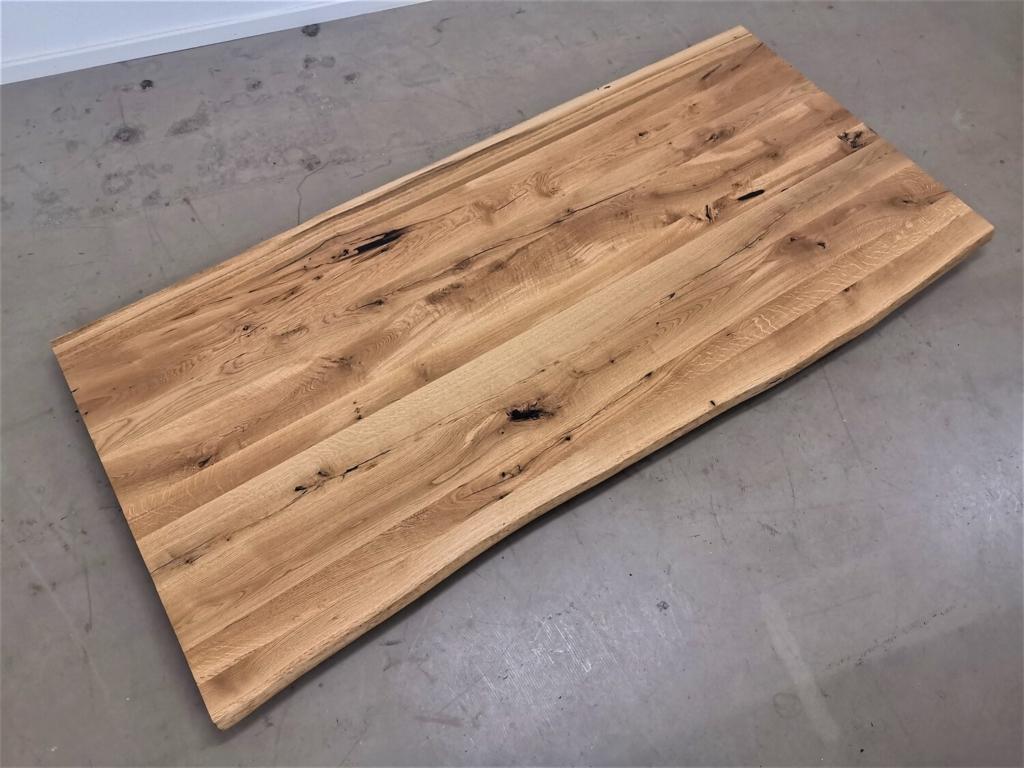massivholz-tischplatte-baumkante-asteiche_mb-81 (8)