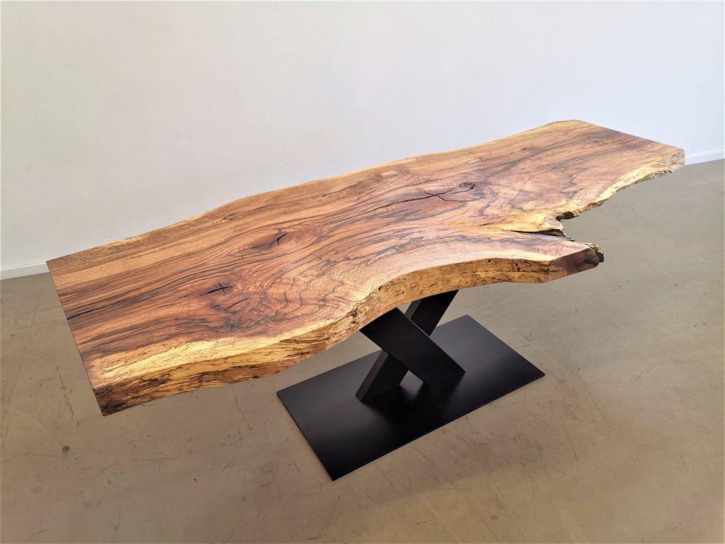 massivholz-tischplatte-baumkante-eiche_mb-555 (13)