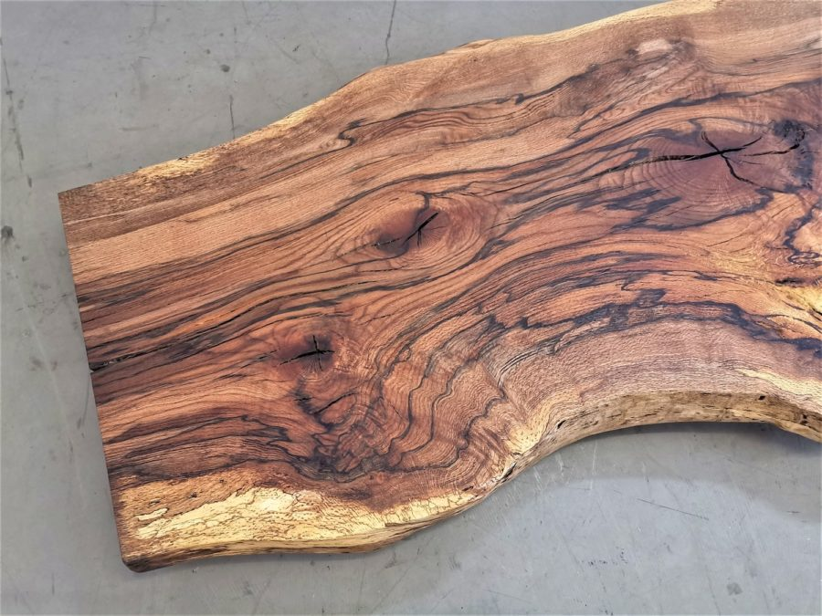 massivholz-tischplatte-baumkante-eiche_mb-555 (4)