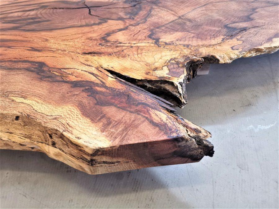 massivholz-tischplatte-baumkante-eiche_mb-555 (7)