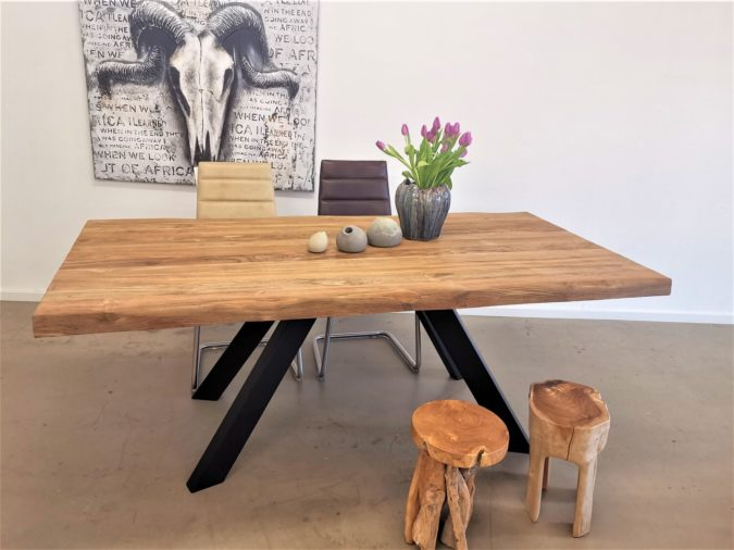 massivholz-tischplatte-baumkante-teak_mb-488 (1)