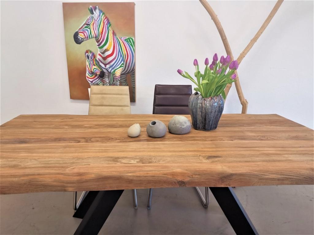 massivholz-tischplatte-baumkante-teak_mb-488 (8)