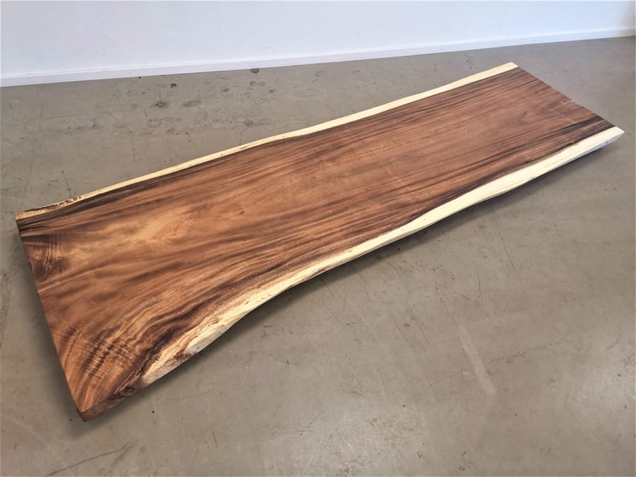 massivholz-tischplatte-baumplatte-300cm-akazie_mb-512 (1)