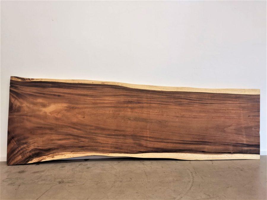 massivholz-tischplatte-baumplatte-300cm-akazie_mb-512 (10)
