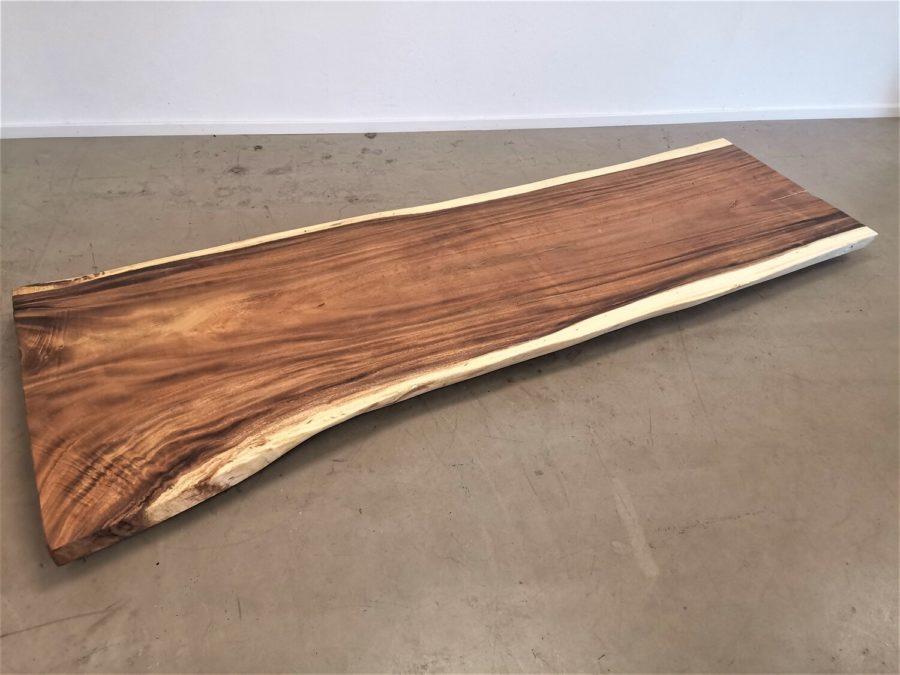 massivholz-tischplatte-baumplatte-300cm-akazie_mb-512 (2)