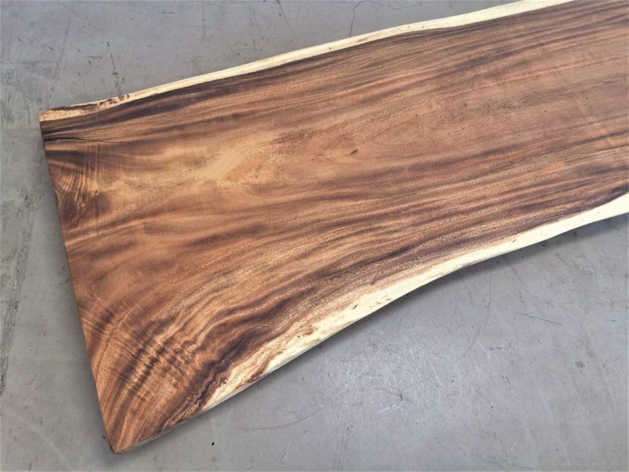 massivholz-tischplatte-baumplatte-300cm-akazie_mb-512 (3)