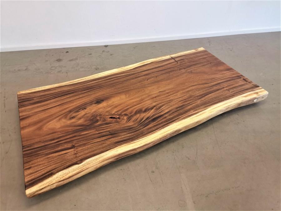 massivholz-tischplatte-baumplatte-akazie_mb-493 (2)
