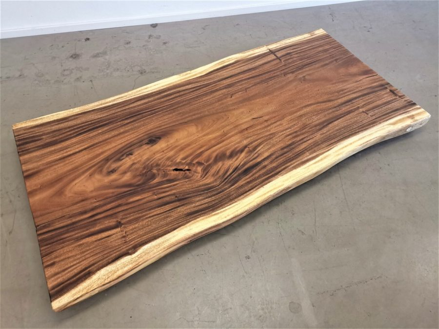 massivholz-tischplatte-baumplatte-akazie_mb-493 (4)
