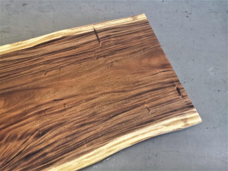 massivholz-tischplatte-baumplatte-akazie_mb-493 (6)