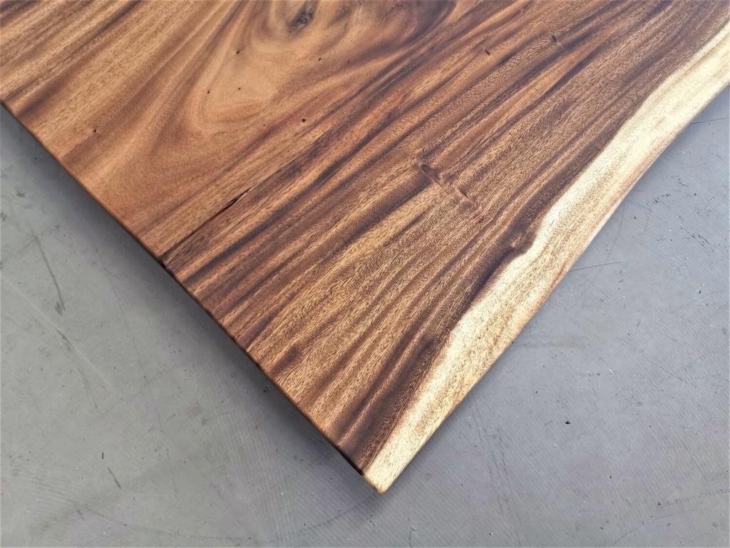 massivholz-tischplatte-baumplatte-akazie_mb-493 (9)