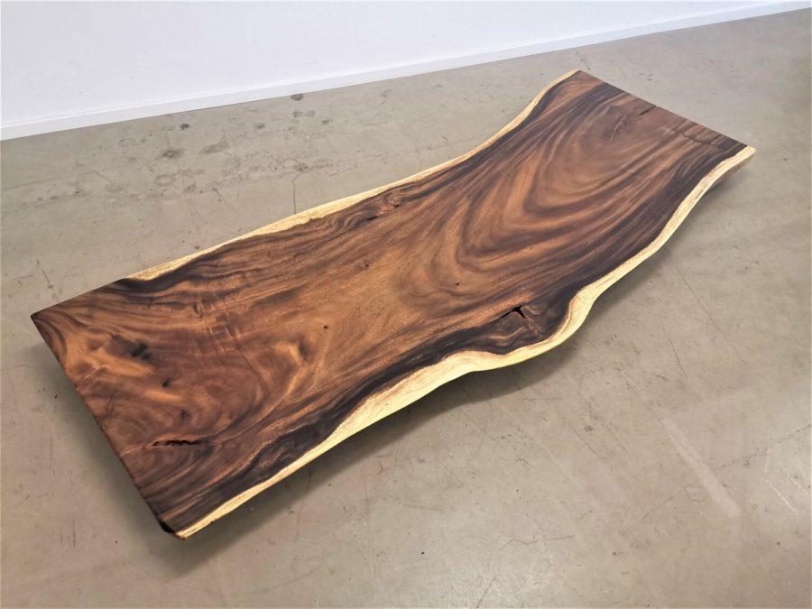 massivholz-tischplatte-baumplatte-akazie_mb-498 (1)