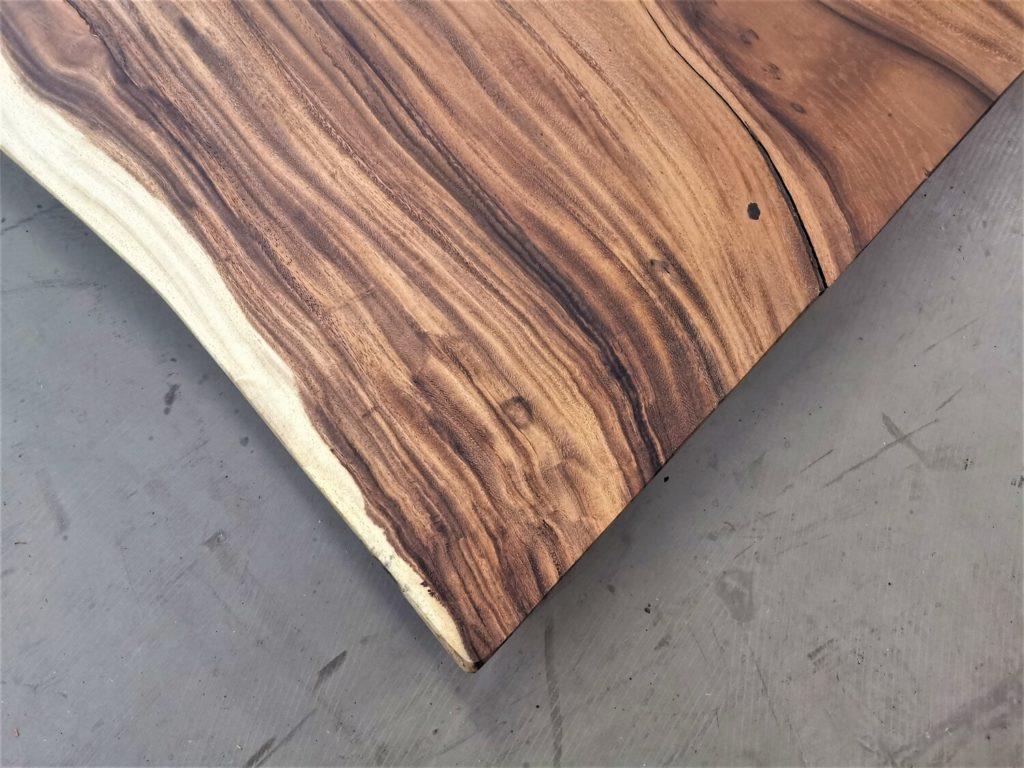 massivholz-tischplatte-baumplatte-akazie_mb-508 (9)