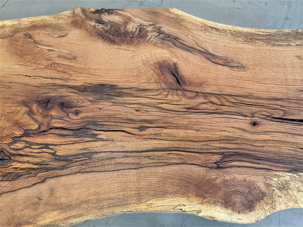 massivholz-tischplatte-baumplatte-asteiche_mb-500 (17)