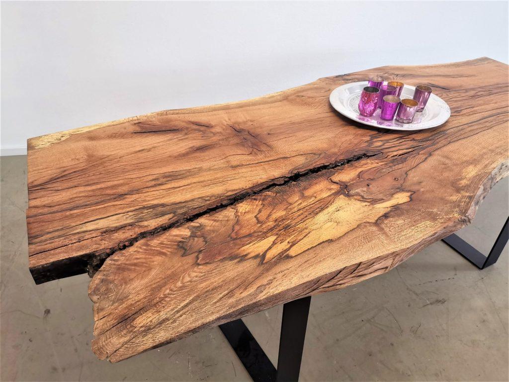 massivholz-tischplatte-baumplatte-asteiche_mb-500 (4)