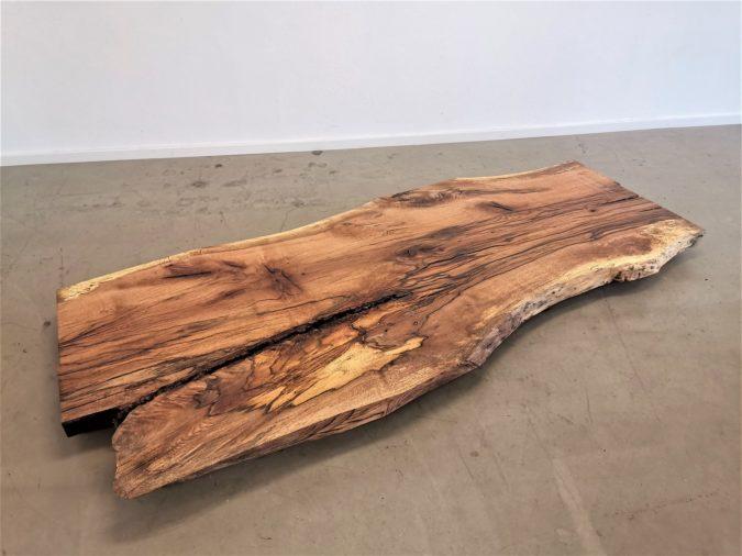 massivholz-tischplatte-baumplatte-asteiche_mb-500 (7)