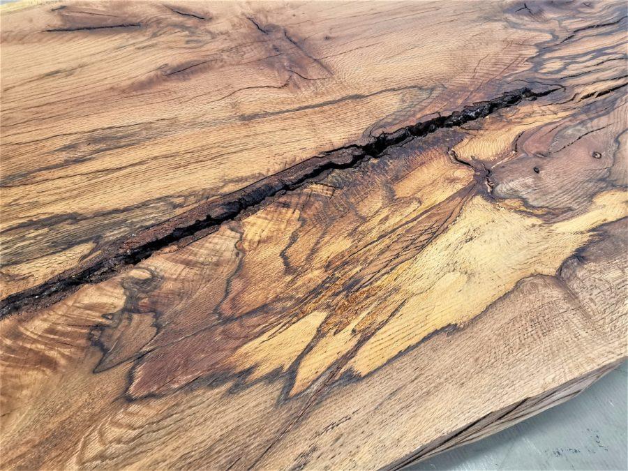 massivholz-tischplatte-baumplatte-asteiche_mb-500 (9)