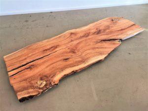 massivholz-tischplatte-baumplatte-baumkante-kernbuche_mb-504 (2)