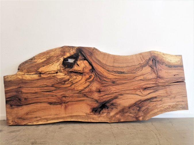 massivholz-tischplatte-baumplatte-eiche_mb-511 (14)