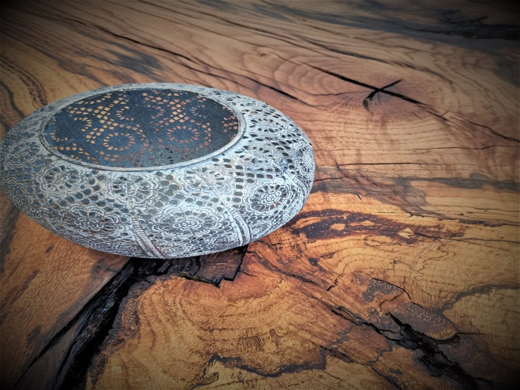 massivholz-tischplatte-baumplatte-eiche_mb-511 (27)