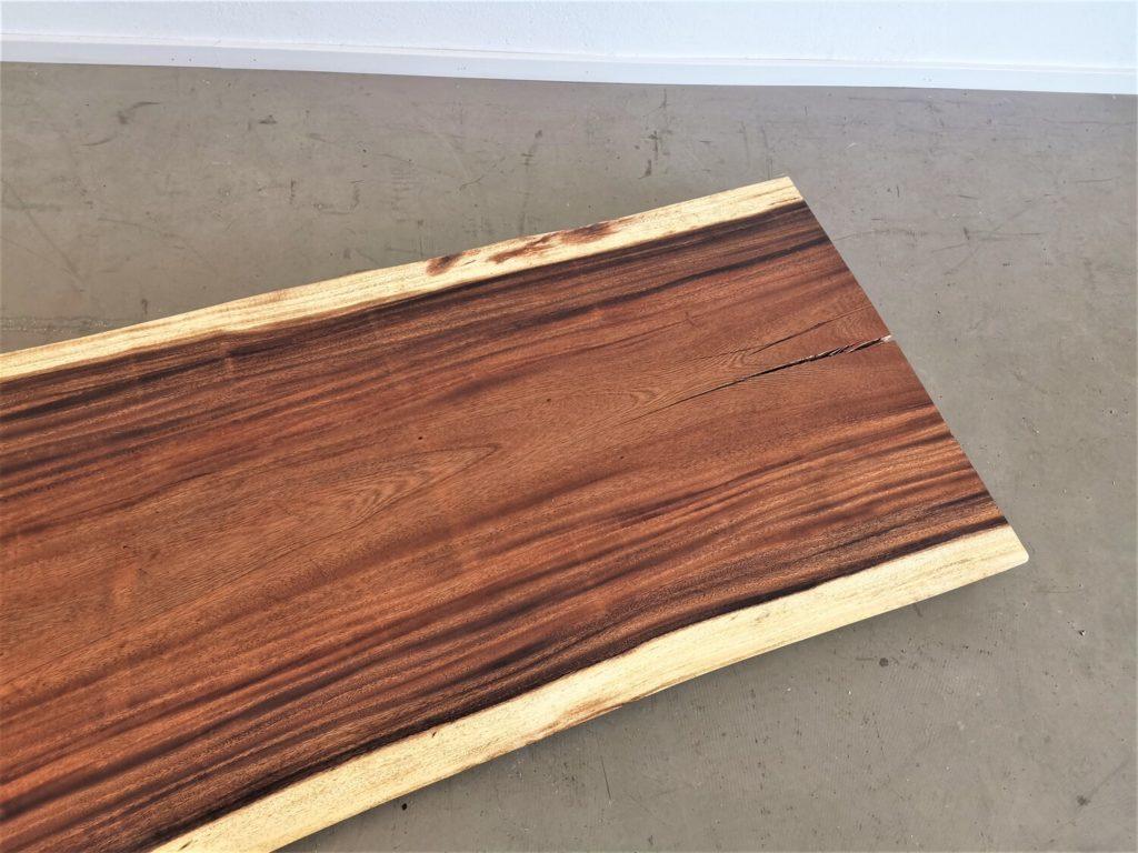 massivholz-tischplatte-baumplatte-kazie_mb-510 (5)
