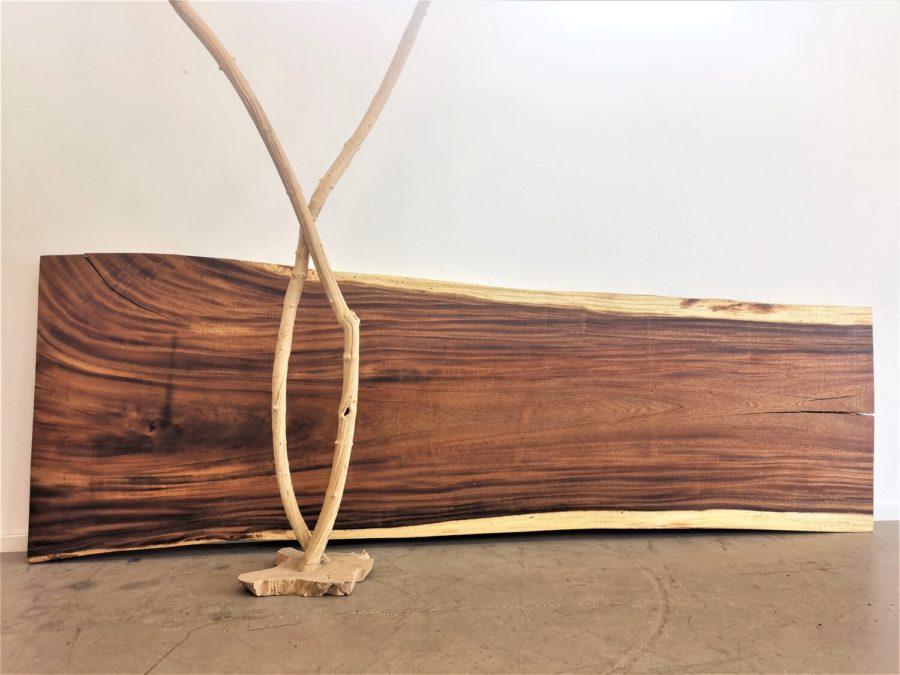 massivholz-tischplatte-baumplatte-kazie_mb-510 (8)