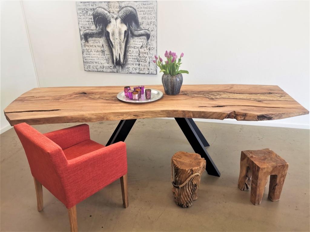 massivholz-tischplatte-baumplatte-kernbuche_mb-487 (1)