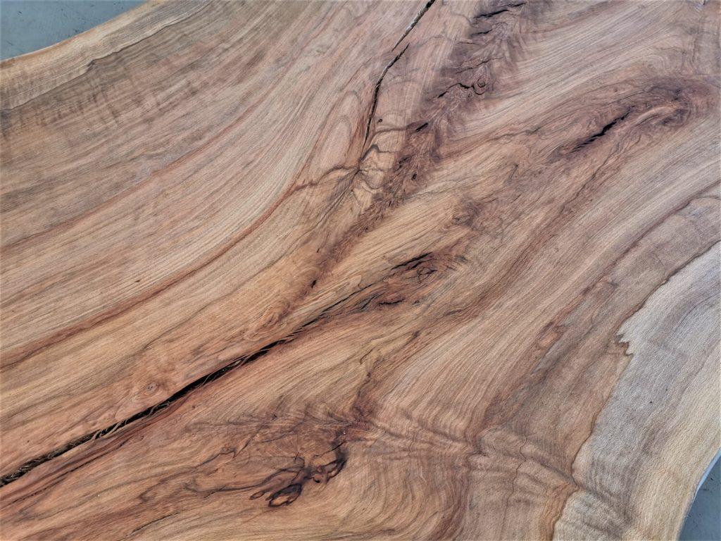 massivholz-tischplatte-baumplatte-kernbuche_mb-503 (8)