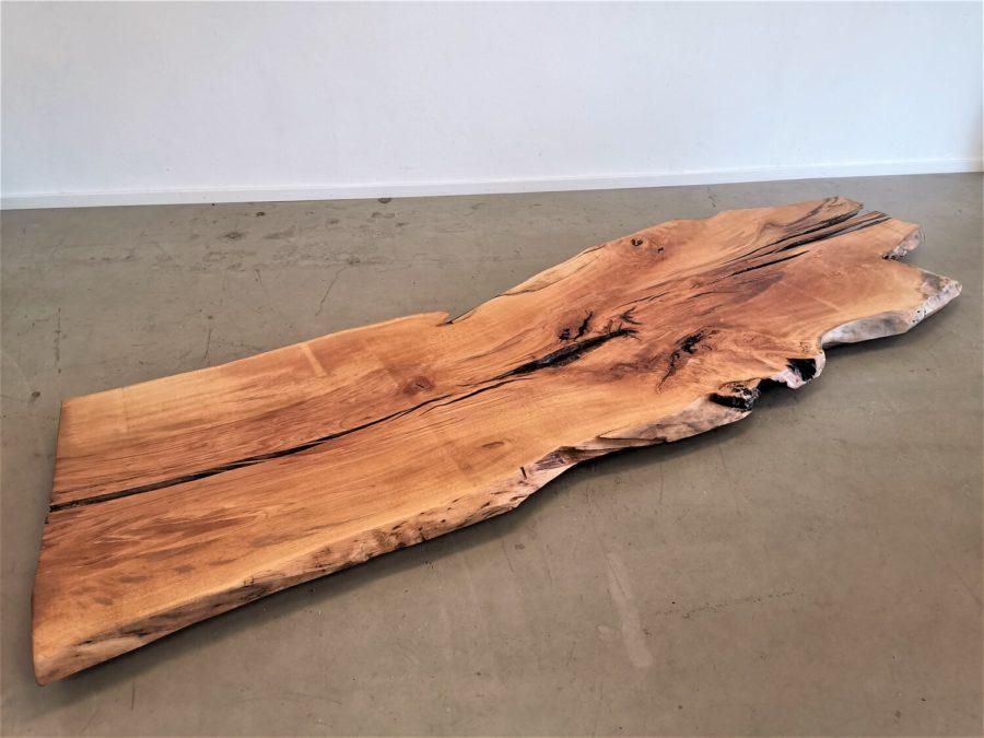 massivholz-tischplatte-baumplatte-kernbuche_mb-506 (2)