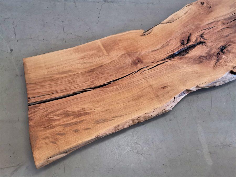 massivholz-tischplatte-baumplatte-kernbuche_mb-506 (3)