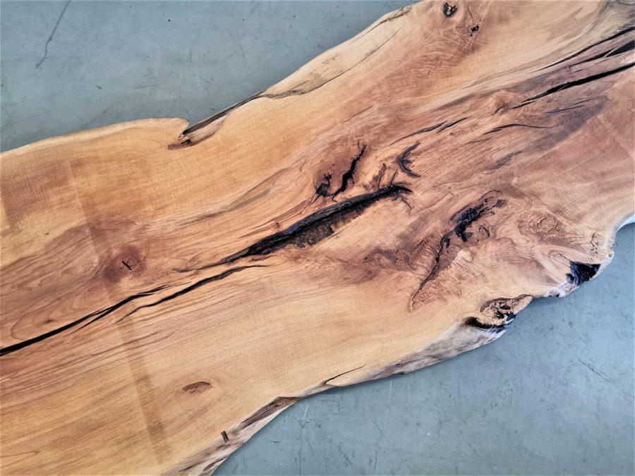 massivholz-tischplatte-baumplatte-kernbuche_mb-506 (4)