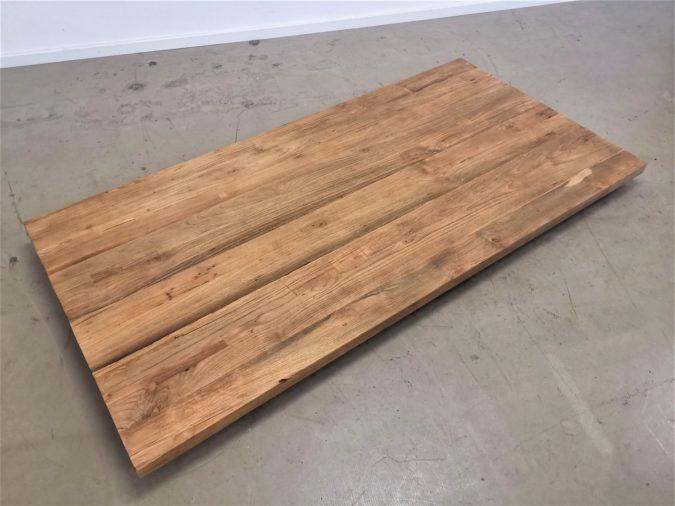 massivholz-tischplatte-teak_mb-501 (2)