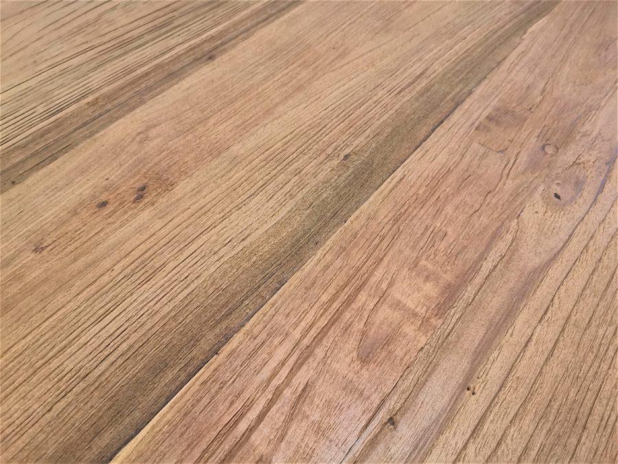 massivholz-tischplatte-teak_mb-501 (5)