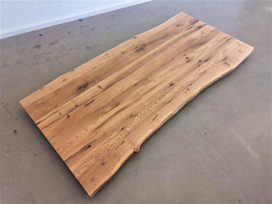 massivholz-tischplatten-asteiche_mb-496 (1)