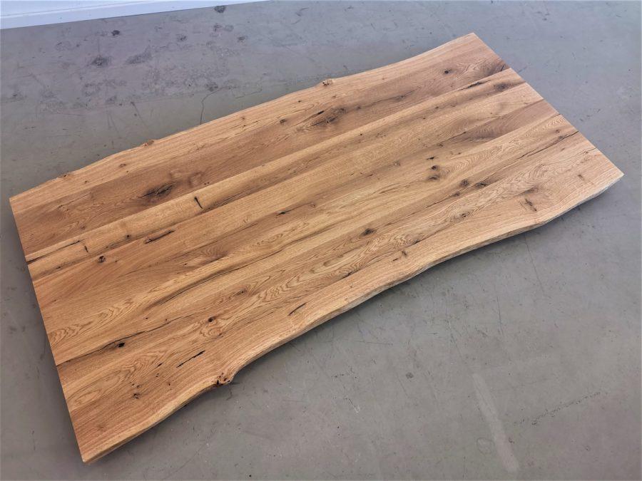 massivholz-tischplatten-asteiche_mb-496 (2)