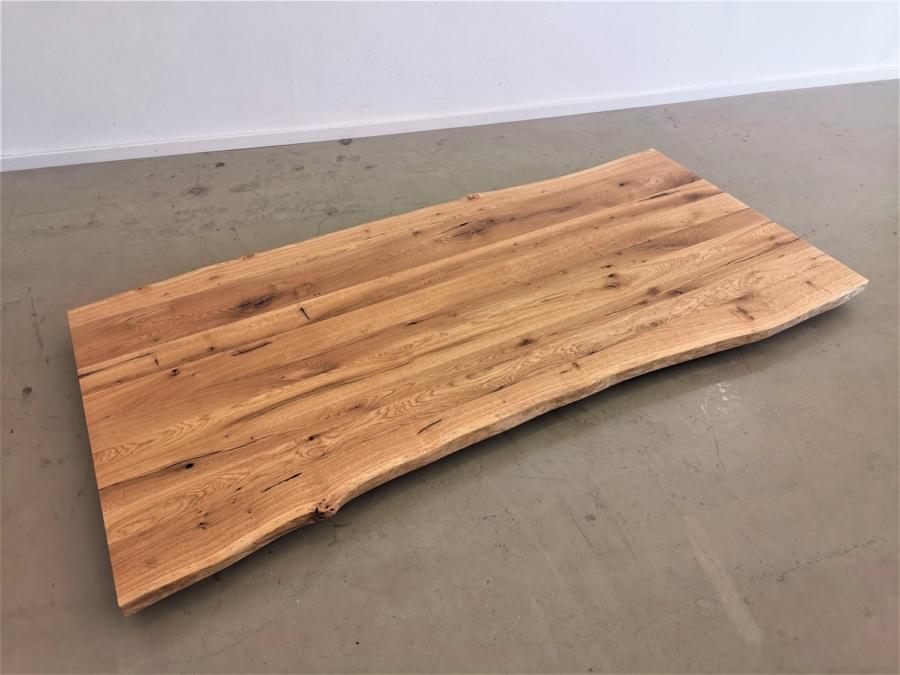 massivholz-tischplatten-asteiche_mb-496 (3)
