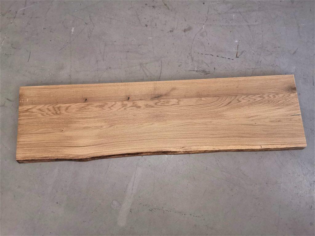massivholz-waschtischplatte-baumkante-asteiche_mb-513 (6)