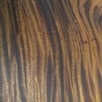 Holzmuster Akazie