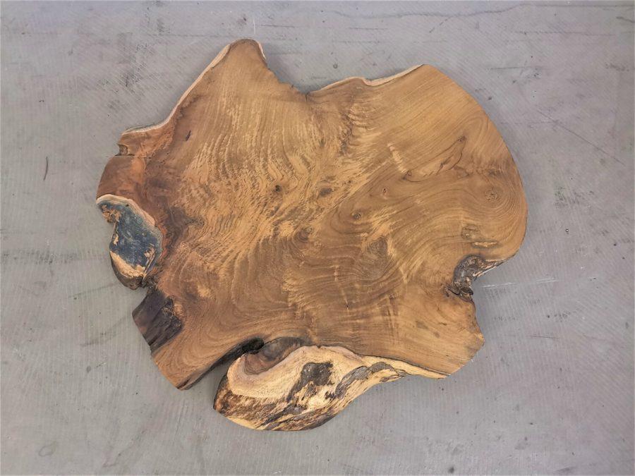 massivholz-baumscheibe-naturbaumkante-teak_mb-515 (2)