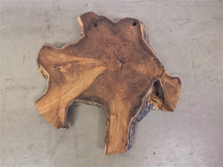 massivholz-baumscheibe-teak_mb-516 (3)