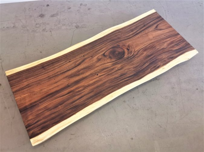 massivholz-tischplatte-akazie_mb-543 (3)