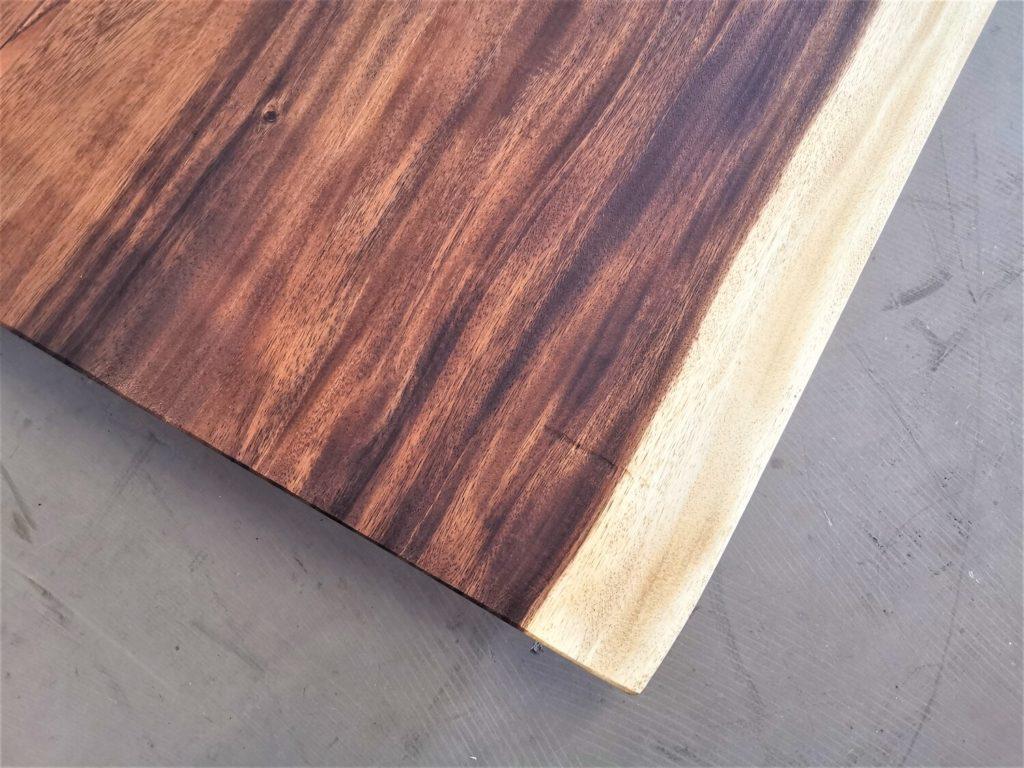 massivholz-tischplatte-akazie_mb-543 (7)